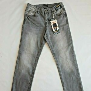 Suko Jeans Goodbye Muffin Top Trendy High Rise 2